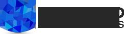 endtoend-logo