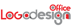 logo-design-logo